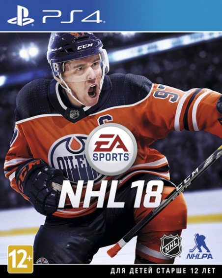 nhl_18_ps4_russkie_subtitry