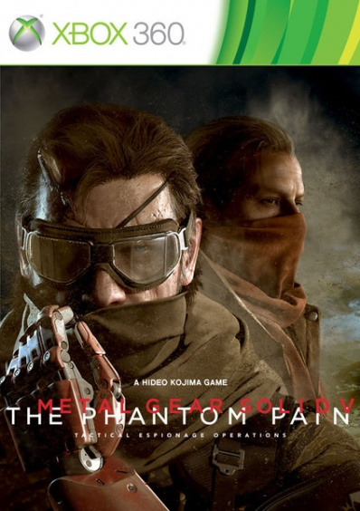 metal_gear_solid_the_phantom_pain_day_one_edition_xbox_360_russkie_subtitry__1