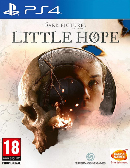 the_dark_pictures_little_hope_ps4_russkaya_versiya
