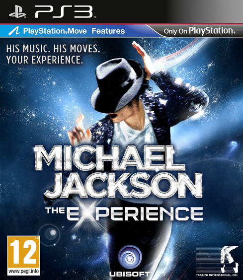 michael_jackson_the_experience_ps3_russkaya_versiya