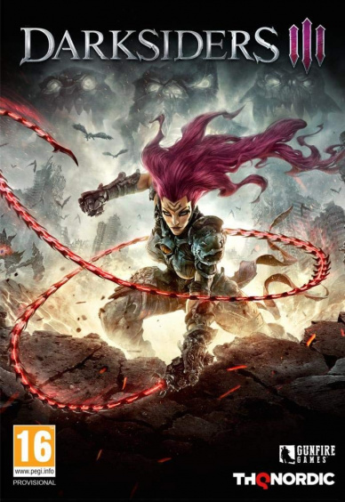 darksiders_iii_pc_dvd_box_russkaya_versiya