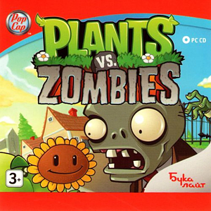 plants_vs_zombies_pc_dvd_jewel_russkaya_versiya__1