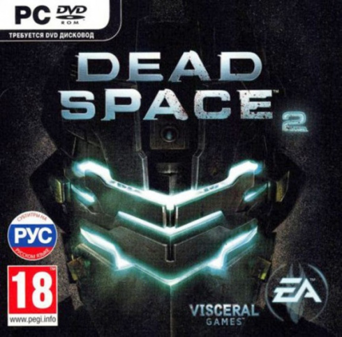dead_space_2_pc_dvd_jewel_russkie_subtitry__1