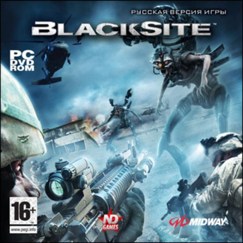 blacksite_pc_dvd_jewel_russkaya_versiya__1