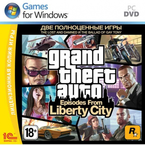 grand_theft_auto_episodes_from_liberty_city_rs_dvd_jewel_russkie_subtitry__1