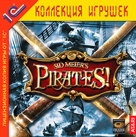 1s_kollektsiya_igrushek_sid_meier_s_pirates_pc_cd_jewel_russkaya_versiya__1
