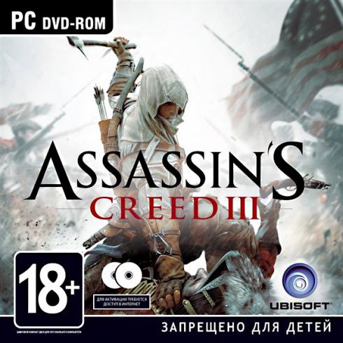 assassin_s_creed_3_pc_dvd_jewel_russkaya_versiya__1