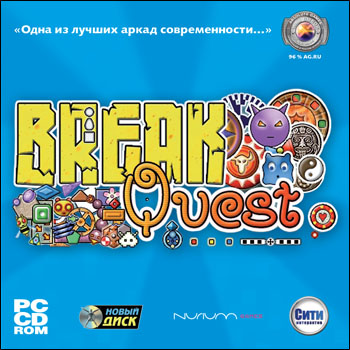 break_quest_pc_cd_jewel_russkaya_versiya__1