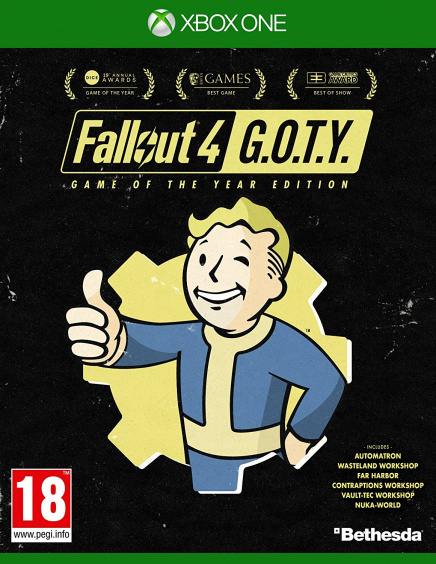 fallout_4_game_of_the_year_edition_xbox_one_russkie_subtiry