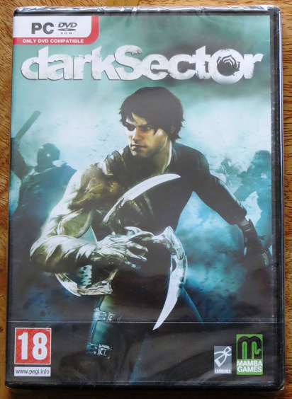 darksector_pc_dvd_box_russkaya_versiya__1