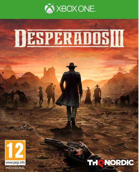 desperados_iii_xbox_one_russkie_subtitry