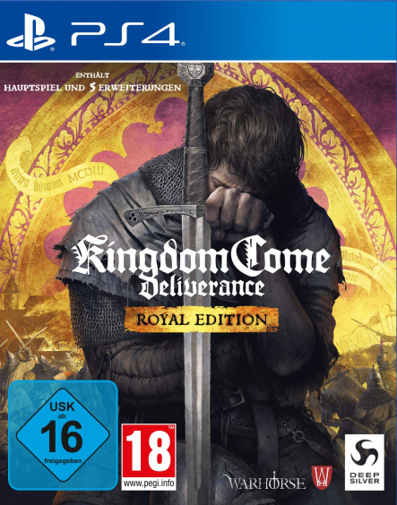 kingdom_come_deliverance_royal_edition_ps4_russkie_subtitry