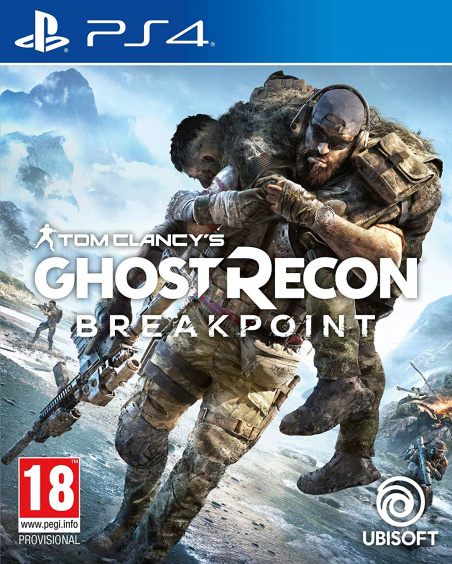 tom_clancy_s_ghost_recon_breakpoint_ps4_russkaya_versiya