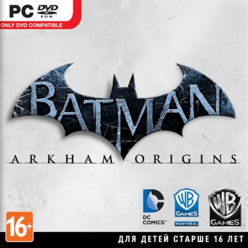 batman_letopis_arkkhema_pc_dvd_jewel_russkie_subtitry__1