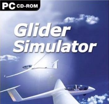 Glider: Collect'n Kill [PC-DVD, Jewel, Русская версия]