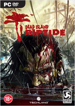dead_island_riptide_pc_dvd_box_russkie_subtitry__1