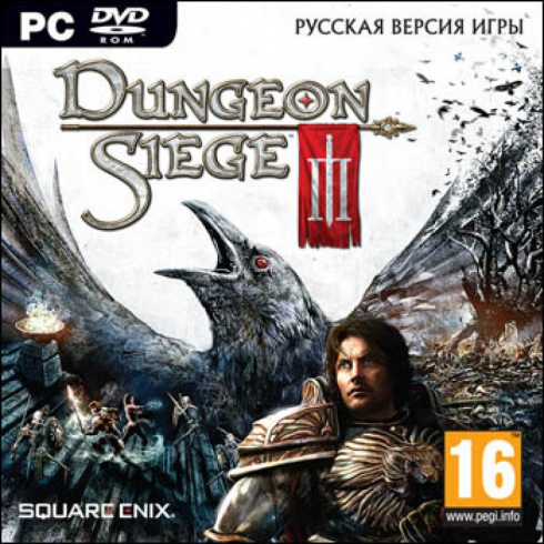 dungeon_siege_iii_pc_cd_jewel_russkaya_versiya__1