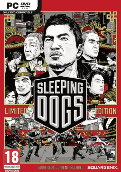 sleeping_dogs_limited_edition_pc_dvd_box_russkie_subtitry__1