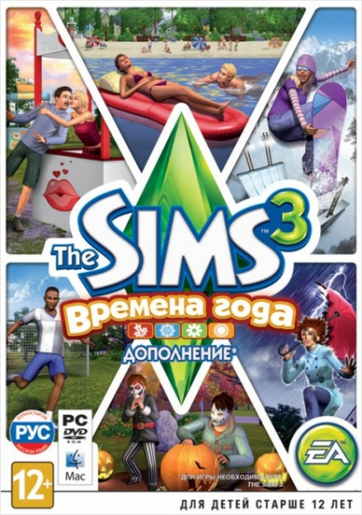 the_sims_3_vremena_goda_dopolnenie_pc_dvd_box_russkaya_versiya__1
