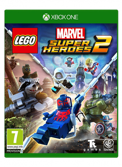 lego_marvel_super_heroes_2_xbox_one_russkie_subtitry