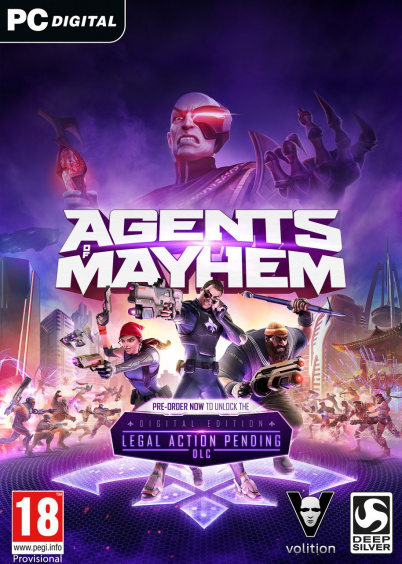 agents_of_mayhem_izdanie_pervogo_dnya_pc_dvd_box_russkie_subtitry