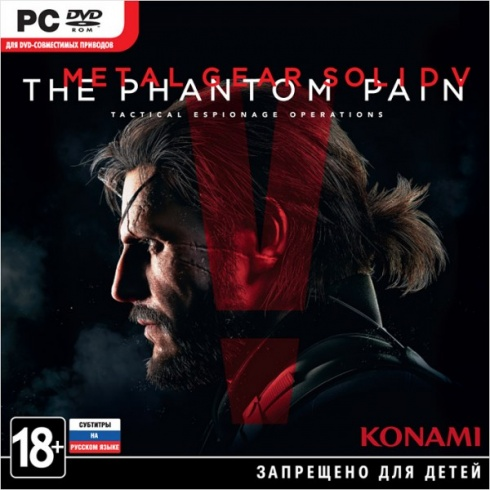 metal_gear_solid_v_the_phantom_pain_day_one_edition_pc_dvd_jewel_russkie_subtitry__1