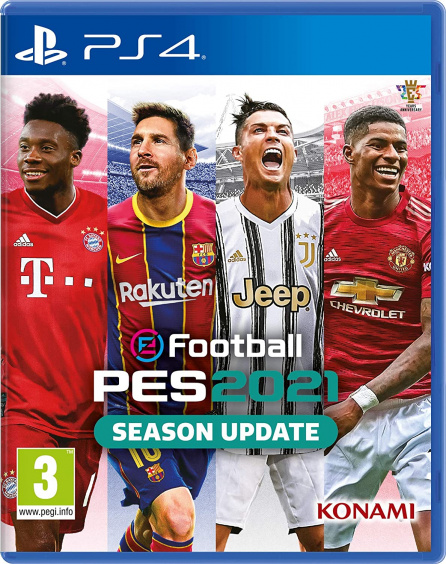 efootball_pes_2021_season_update_ps4_russkie_subtitry