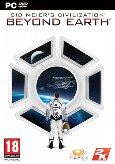 sid_meier_s_civilization_beyond_earth_pc_dvd_box_russkaya_versiya__1