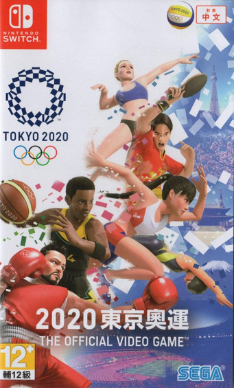 tokyo_2020_olympic_games_official_videogame_switch_russkie_subtitry