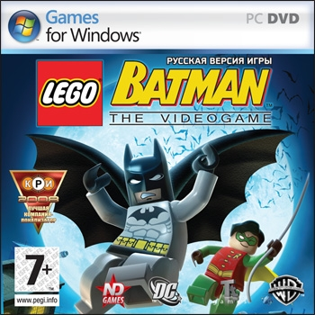 lego_batman_the_videogame_pc_dvd_jewel_russkaya_versiya__1