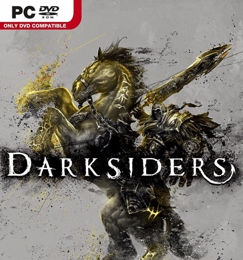 darksiders_pc_dvd_jewel_russkaya_versiya__1