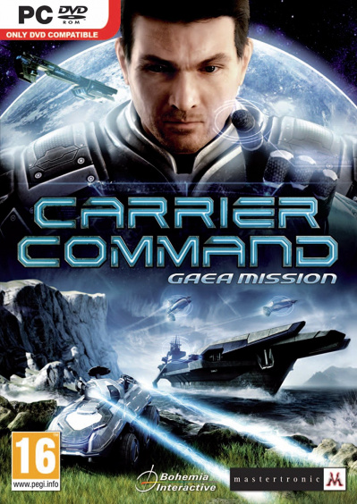 carrier_command_gaea_mission_pc_dvd_box_russkie_subtitry__1