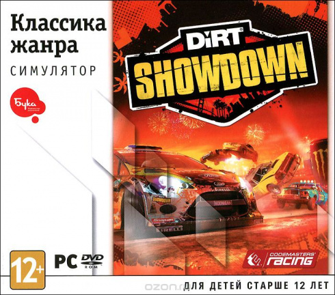 klassika_zhanra_simulyator_dirt_showdown_rs_dvd_jewel_angliyskaya_versiya__1