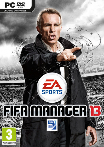 fifa_manager_13_pc_dvd_box_angliyskaya_versiya__1
