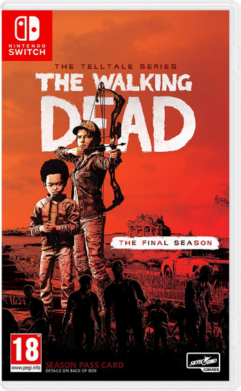 the_walking_dead_the_final_season_switch_russkie_subtitry