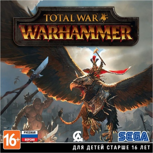 total_war_warhammer_pc_dvd_jewel_russkaya_versiya__1