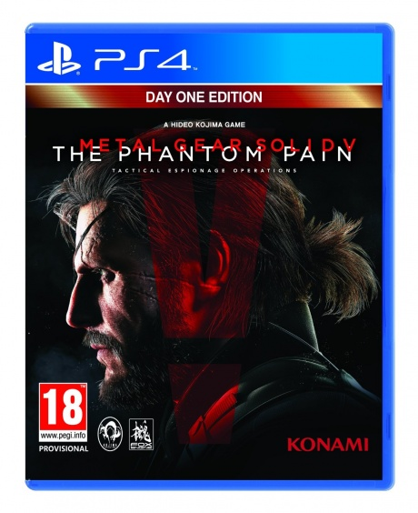 metal_gear_solid_the_phantom_pain_day_one_edition_ps4_russkie_subtitry_