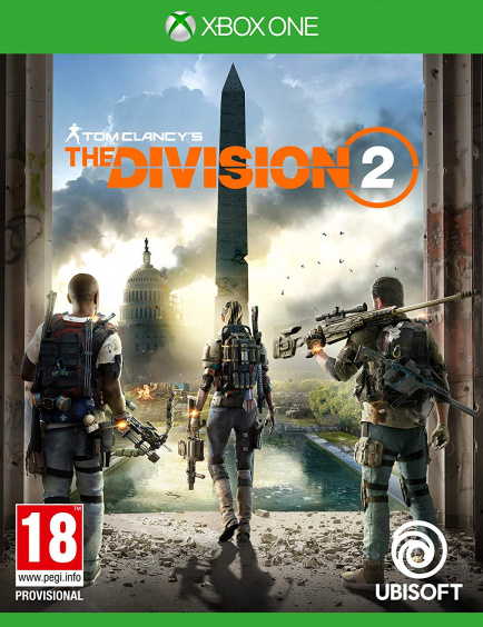 tom_clansy_s_the_division_2_xbox_one_russkaya_versiya