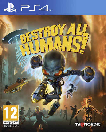 destroy_all_humans_standartnoe_izdanie_ps4_russkie_subtitry