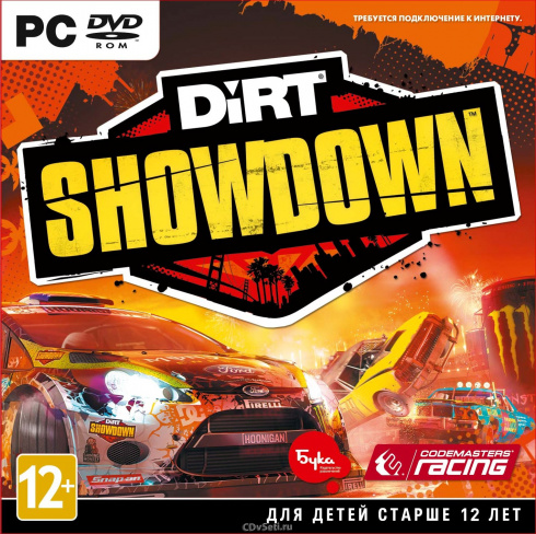dirt_showdown_pc_cd_jewel_angliyskaya_versiya__1