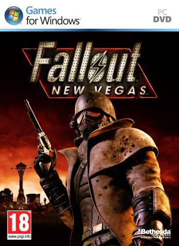 fallout_new_vegas_pc_dvd_box_russkie_subtitry__1