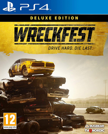 wreckfest_deluxe_edition_ps4_russkie_subtitry