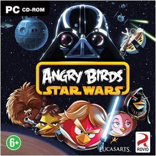 angry_birds_star_wars_pc_cd_jewel_angliyskaya_versiya__1