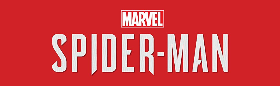 spider_man_text_logo.jpg
