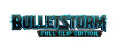 bulletstorm full clip edition, ps4, xbox one, pc