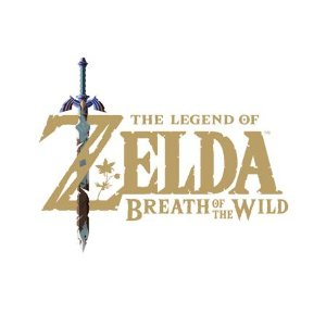 zelda breath of the wild, nintendo switch
