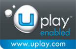 uplay_games_3dgameshop_text_logo.png