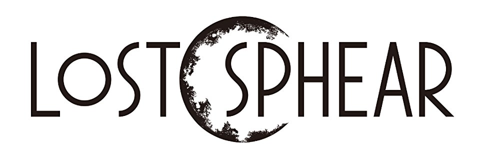 lost_sphear_text_logo.png