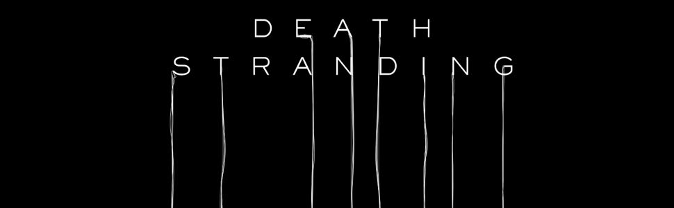 death_stranding_pic_1.jpeg