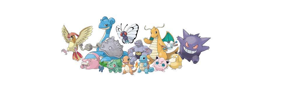 pokemon_pic.png